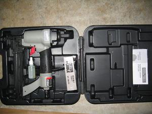 Porter Cable - Air Gun - Brad Nailer rental Austin, TX