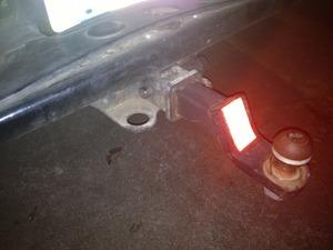 Dodge 2500 HEMI w/ receiver hitch rental Austin, TX