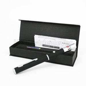 2 laser pointers rental Austin, TX