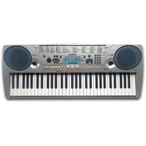 Yamaha Electric Piano Keyboard rental New York, NY