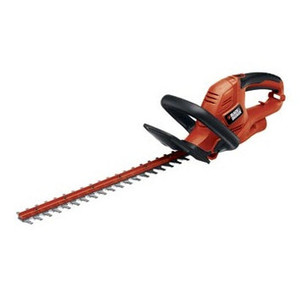electric hedge trimmer rental Austin, TX