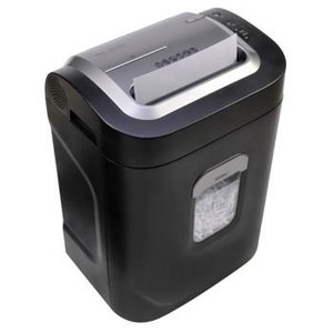 Heavy Duty Paper Shredder rental Austin, TX