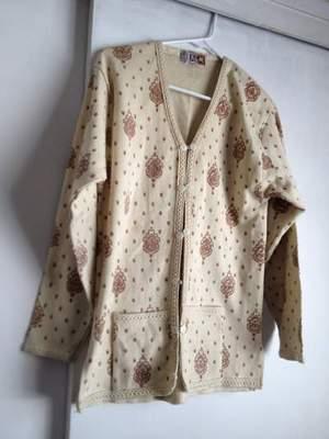 Fur, leather, jeans, embriodery Sweaters/Jackets. rental San Francisco-Oakland-San Jose, CA