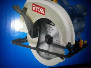 "Ryobi 7-1/4"" Circular Saw rental Los Angeles, CA"
