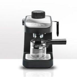 Espresso Machine rental West Palm Beach-Ft. Pierce, FL