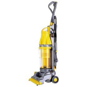 Dyson vacuum cleaner (HEPA allergy filter, extras) rental Austin, TX
