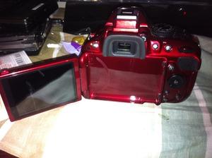 Nikon D5200 DSLR Camera rental New York, NY