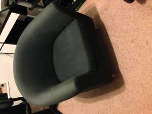 Contemporary Furniture Chair rental Dallas-Ft. Worth, TX
