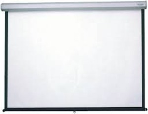Projection Screen rental Austin, TX