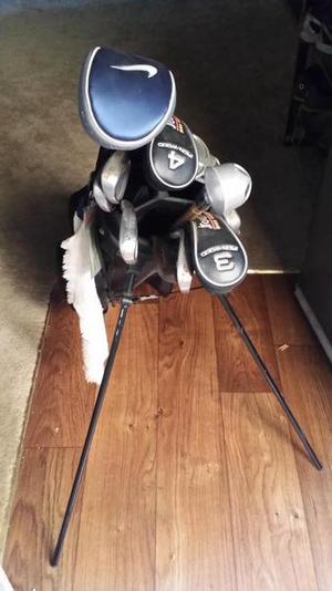 Tour Edge Golf Clubs rental Sacramento-Stockton-Modesto, CA
