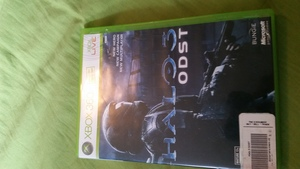 Halo 3, ODST rental Pittsburgh, PA