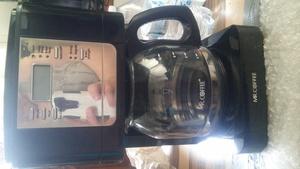 Coffee machine rental Eugene, OR