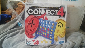 Bored Games for a Fun night rental Eugene, OR