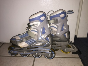 Rollerblades - Size 7 Women's  rental Los Angeles, CA