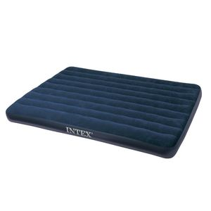 Twin Airbed Aerobed Inflatable Bed with Pump rental Philadelphia, PA