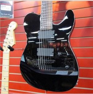 guitar rental Denver, CO