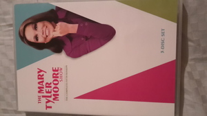 The Mary Tyler Moore Show:The Complete 5th Season rental Atlanta, GA