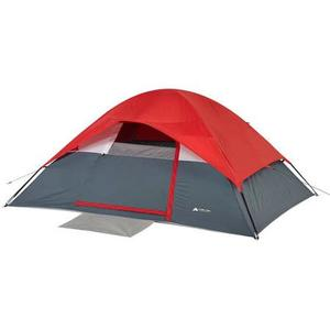 4 person tent rental Indianapolis, IN