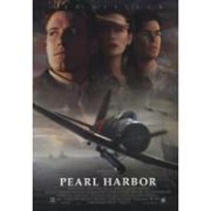 60th Anniversary Commemorative setPearl Harbor DVD rental Dallas-Ft. Worth, TX