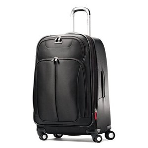 Samsonite Luggage Hyperspace Spinner 30.5 Expand rental Dallas-Ft. Worth, TX