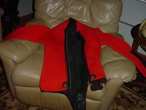 Wet Suit  rental Montgomery (Selma), AL