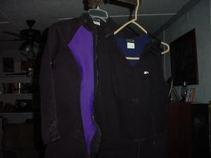 Wet Suit, Woman's rental Montgomery (Selma), AL