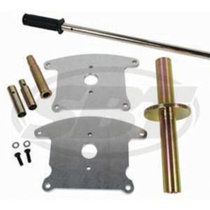 Seadoo Engine alignment Tool rental Houston, TX