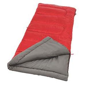 Coleman Sleeping Bag (2 count) rental Rochester, NY
