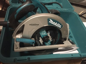 Makita Circular Saw rental Atlanta, GA