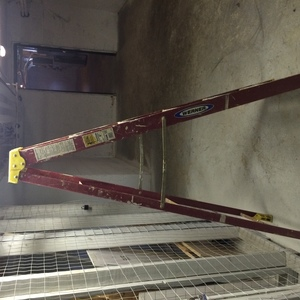 6' Fiberglass Step Ladder  rental Washington, DC (Hagerstown, MD)