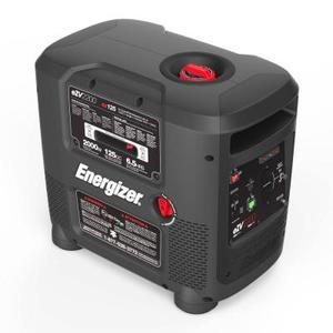 POWER GENERATOR - 2,200-Watt Gasoline Portable Inv rental Chicago, IL