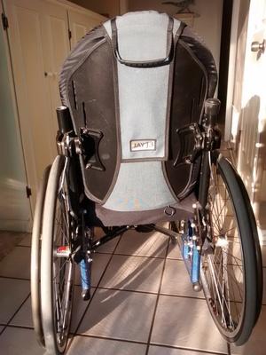 Wheelchair rental Austin, TX