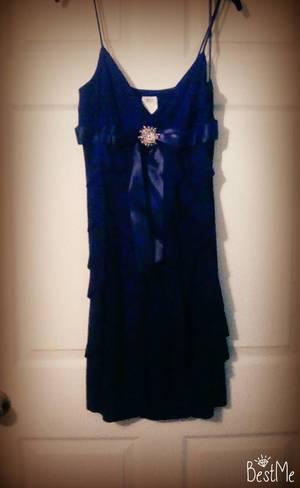 Party, Evening, Formal Dress rental Charlotte, NC
