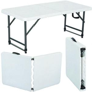 Folding Tables rental Atlanta, GA
