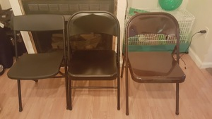 Chairs rental Norfolk-Portsmouth-Newport News,VA