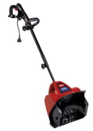 Toro power snow shovel rental New York, NY