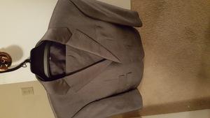 Suit Italian cut rental Tampa-St Petersburg (Sarasota), FL