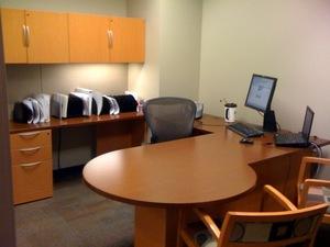 office for rental rental Houston, TX