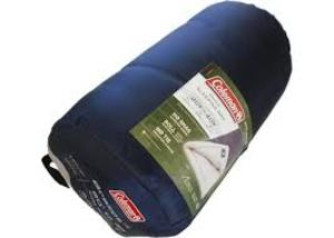 Coleman Brazos Sleeping Bag rental Los Angeles, CA