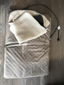 Heated Dog Bed  rental Austin, TX