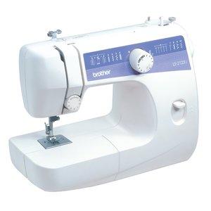 Brother Sewing Machine rental Los Angeles, CA