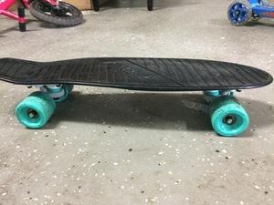 Kids Skateboard rental Austin, TX