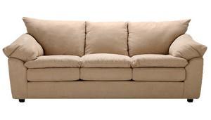 Microfiber Sofa & Love Seat rental Minneapolis-St. Paul, MN