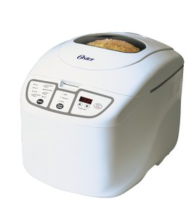 Oster Bread Maker rental Austin, TX