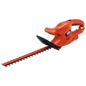 Hedge and Shrub Trimmer rental Austin, TX