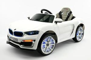 Cool Racer Kids Electric Ride-On parental remote  rental Detroit, MI