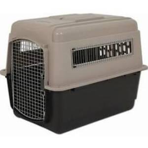 Dog Crate rental Austin, TX