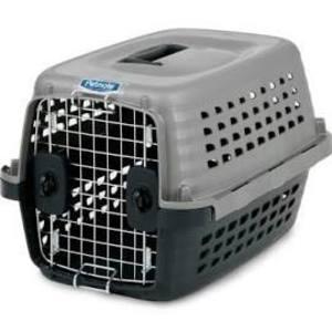 Cat Carrier/Crate rental Austin, TX