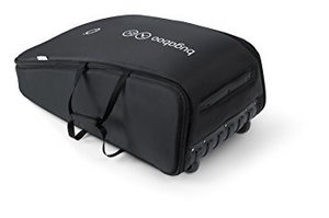 Stroller Carrier Bag - Bugaboo rental Austin, TX