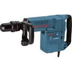 Chipping hammer BOSCH SDS-Max rental Houston, TX